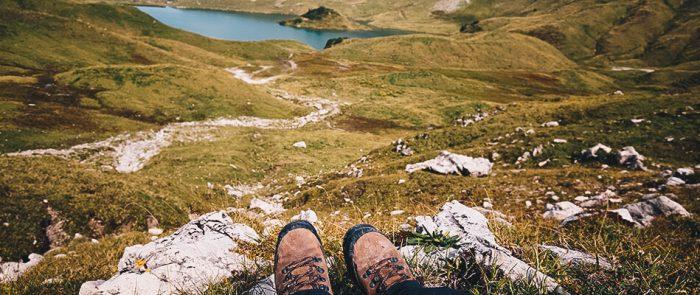 montaña de leon rincones y paisajes que no te puedes perder